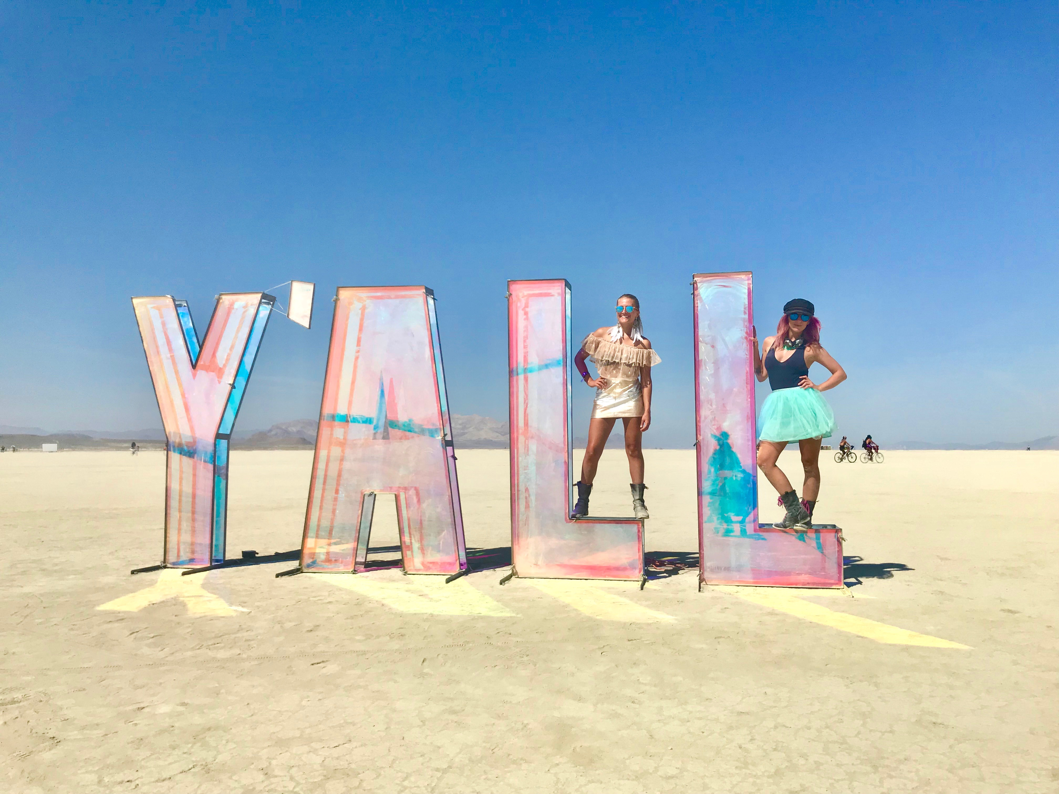 Burning man sexual activities photos